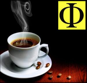 café philo pré-rentrée