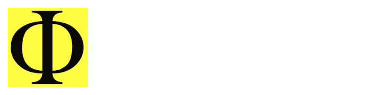 Université Populaire de Philosophie - Association Alderan